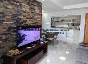 Apartamento, 3 Quartos, 1 Vaga, 1 Suite em Jardim Goiás, Goiânia, GO valor de R$ 420.000,00 no Lugar Certo