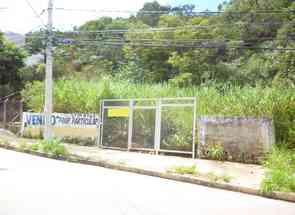 Lote em Rua Laura Soares Carneiro, Buritis, Belo Horizonte, MG valor de R$ 350.000,00 no Lugar Certo