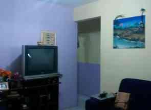 Casa, 2 Quartos, 2 Vagas em Sobradinho, Sobradinho, DF valor de R$ 130.000,00 no Lugar Certo
