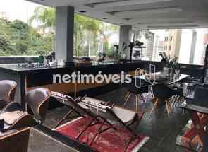 Cobertura, 5 Quartos, 4 Vagas, 4 Suites em Comiteco, Belo Horizonte, MG valor de R$ 4.240.000,00 no Lugar Certo