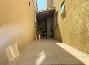 Área Privativa, 3 Quartos, 2 Vagas, 1 Suite em Linda Vista, Contagem, MG valor de R$ 365.000,00 no Lugar Certo
