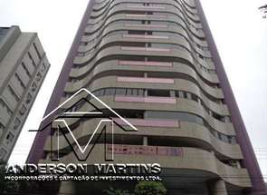 Apartamento, 4 Quartos, 2 Vagas, 2 Suites em Hugo Musso, Praia da Costa, Vila Velha, ES valor de R$ 1.130.000,00 no Lugar Certo
