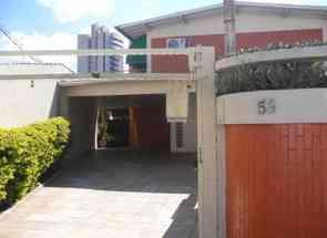 Casa, 3 Quartos, 4 Vagas, 1 Suite em Jd.higienopolis, Londrina, PR valor de R$ 800.000,00 no Lugar Certo