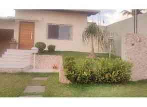 Casa em Condomínio, 2 Quartos, 2 Vagas, 1 Suite em Francisco Pereira, Lagoa Santa, MG valor de R$ 490.000,00 no Lugar Certo