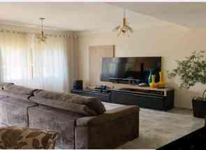 Casa em Condomínio, 4 Quartos, 4 Vagas, 4 Suites em Avenida Ayrton Senna, Portal do Sol I, Goiânia, GO valor de R$ 1.050.000,00 no Lugar Certo