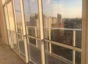 Cobertura, 4 Quartos, 4 Vagas, 4 Suites em Setor Marista, Goiânia, GO valor de R$ 1.900.000,00 no Lugar Certo