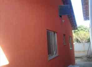 Casa, 2 Quartos em Dumaville, Esmeraldas, MG valor de R$ 0,00 no Lugar Certo