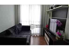 Apartamento, 3 Quartos, 2 Vagas, 1 Suite em Vila Gumercindo, São Paulo, SP valor de R$ 713.000,00 no Lugar Certo