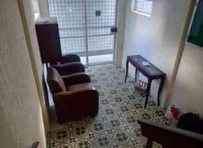 Apartamento, 3 Quartos, 1 Vaga, 1 Suite para alugar em Rua: Pium-i, Cruzeiro, Belo Horizonte, MG valor de R$ 1.900,00 no Lugar Certo