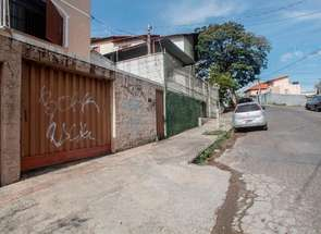 Casa Comercial, 4 Quartos, 3 Vagas, 1 Suite para alugar em Boa Vista, Belo Horizonte, MG valor de R$ 4.500,00 no Lugar Certo