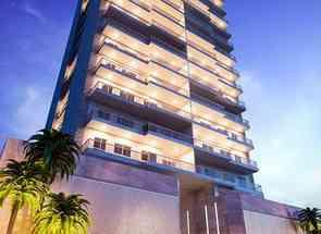 Apartamento, 3 Quartos, 2 Vagas, 1 Suite em Rua São Paulo, Itapoã, Vila Velha, ES valor de R$ 506.000,00 no Lugar Certo
