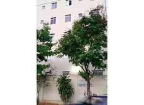 Apartamento, 2 Quartos, 1 Vaga em Ouro Minas, Belo Horizonte, MG valor de R$ 165.000,00 no Lugar Certo