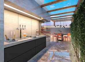 Apartamento, 2 Quartos, 2 Vagas, 1 Suite em Batista de Figueiredo, Luxemburgo, Belo Horizonte, MG valor de R$ 836.005,00 no Lugar Certo