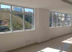 Conjunto de Salas, 3 Vagas em Avenida Barão Homem de Melo, Nova Suíssa, Belo Horizonte, MG valor de R$ 2.500.000,00 no Lugar Certo