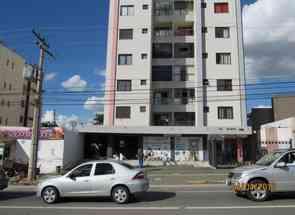 Loja, 1 Vaga em Setor Sul, Goiânia, GO valor de R$ 400.000,00 no Lugar Certo