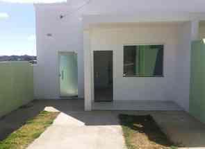 Casa, 2 Quartos em Um, Visão, Lagoa Santa, MG valor de R$ 229.000,00 no Lugar Certo