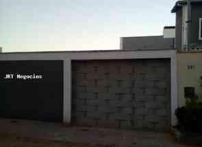 Cobertura, 2 Quartos, 2 Vagas em Rua Sete, Monte Sinai, Esmeraldas, MG valor de R$ 120.000,00 no Lugar Certo