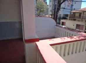 Casa Comercial para alugar em Santo Antônio, Belo Horizonte, MG valor de R$ 6.000,00 no Lugar Certo