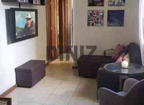 Apartamento, 3 Quartos, 1 Vaga em Sagrada Família, Belo Horizonte, MG valor de R$ 260.000,00 no Lugar Certo