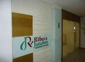 Loja para alugar em Meireles, Fortaleza, CE valor de R$ 3.800,00 no Lugar Certo