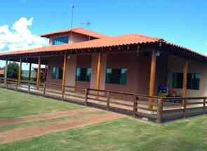 Rural, 3 Quartos, 1 Suite em Distrito Maravilha, Londrina, PR valor de R$ 1.450.000,00 no Lugar Certo