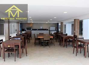 Apartamento, 3 Quartos, 2 Vagas, 1 Suite em Avenida da Praia, Itaparica, Vila Velha, ES valor de R$ 545.000,00 no Lugar Certo