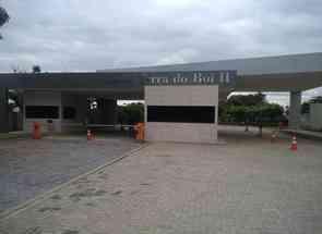 Chácara em Condominio Terra do Boi I, Hidrolãndia, GO valor de R$ 600.000,00 no Lugar Certo