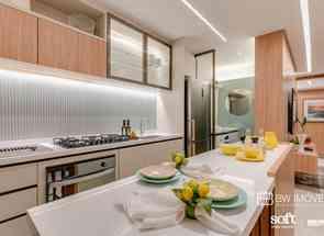 Apartamento, 3 Quartos, 2 Vagas, 3 Suites em Rua 1034, Pedro Ludovico, Goiânia, GO valor de R$ 505.000,00 no Lugar Certo