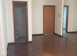 Sala, 4 Quartos, 2 Suites em São Bento, Belo Horizonte, MG valor de R$ 0,00 no Lugar Certo