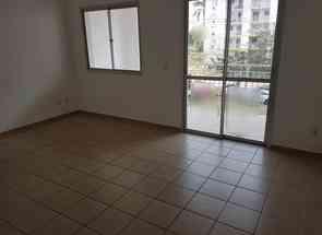 Apartamento, 2 Quartos, 1 Vaga em Rua 402, Setor Negrão de Lima, Goiânia, GO valor de R$ 185.000,00 no Lugar Certo