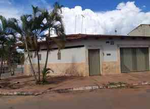 Casa, 4 Quartos, 6 Vagas, 1 Suite em Avenida Dário Vieira Machado, Residencial Balneário, Goiânia, GO valor de R$ 430.000,00 no Lugar Certo