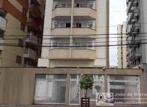 Apartamento, 2 Quartos, 1 Vaga, 1 Suite para alugar em Avenida São Paulo, Centro, Londrina, PR valor de R$ 960,00 no Lugar Certo