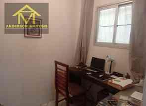 Apartamento, 3 Quartos em Av. Fortaleza, Itapoã, Vila Velha, ES valor de R$ 350.000,00 no Lugar Certo