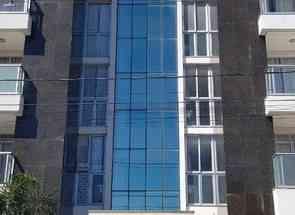 Apartamento, 1 Quarto, 1 Vaga, 1 Suite em Caiçara, Brant, Lagoa Santa, MG valor de R$ 189.000,00 no Lugar Certo