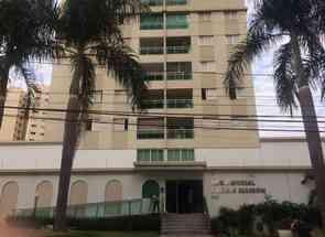 Apartamento, 2 Quartos, 1 Vaga, 1 Suite em Av. São João, Alto da Glória, Goiânia, GO valor de R$ 235.000,00 no Lugar Certo