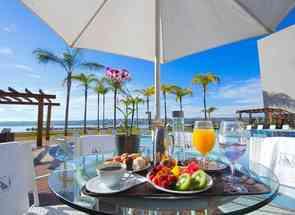 Apart Hotel, 1 Quarto, 1 Vaga, 1 Suite em Sces Trecho 04 Lote 05, Asa Norte, Brasília/Plano Piloto, DF valor de R$ 549.000,00 no Lugar Certo