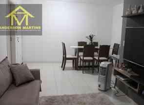 Apartamento, 2 Quartos, 1 Vaga, 1 Suite em Av. Antônio Gil Veloso, Praia da Costa, Vila Velha, ES valor de R$ 700.000,00 no Lugar Certo