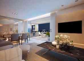 Apartamento, 4 Quartos, 3 Vagas, 2 Suites em Santo Antônio, Belo Horizonte, MG valor de R$ 1.894.884,00 no Lugar Certo