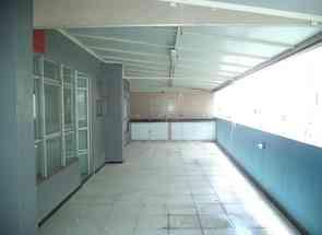 Sala para alugar em Avenida Cristiano Machado, Sagrada Família, Belo Horizonte, MG valor de R$ 3.500,00 no Lugar Certo