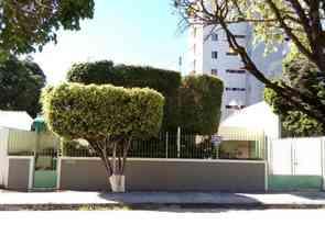 Casa, 3 Quartos, 4 Vagas, 1 Suite em Jardim Atlântico, Olinda, PE valor de R$ 550.000,00 no Lugar Certo