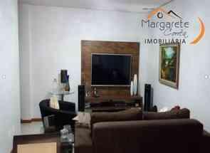 Apartamento, 3 Quartos, 1 Vaga, 1 Suite em Qs 5 Praça Águas Claras 1, Brasília, Brasília/Plano Piloto, DF valor de R$ 460.000,00 no Lugar Certo