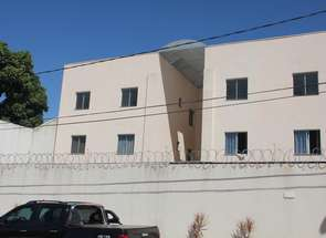Apartamento, 3 Quartos, 1 Vaga, 1 Suite em Rua Borges Hermida, Major Prates, Montes Claros, MG valor de R$ 170.000,00 no Lugar Certo