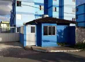Apartamento, 2 Quartos, 1 Vaga em Jardim Primavera, Camaragibe, PE valor de R$ 110.000,00 no Lugar Certo