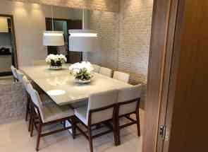Apartamento, 3 Quartos, 2 Vagas, 1 Suite em Sqnw 311, Noroeste, Brasília/Plano Piloto, DF valor de R$ 1.336.951,00 no Lugar Certo