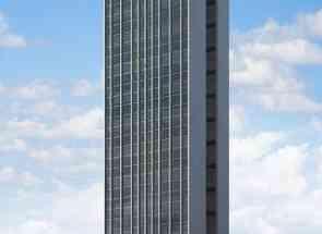Cobertura para alugar em Centro, Belo Horizonte, MG valor de R$ 8.738,00 no Lugar Certo