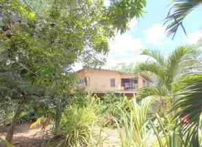 Chácara, 3 Quartos, 1 Suite em Aldeia, Camaragibe, PE valor de R$ 295.000,00 no Lugar Certo