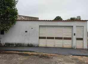 Casa, 3 Quartos, 2 Vagas, 2 Suites em Rua 105-a, Setor Sul, Goiânia, GO valor de R$ 695.000,00 no Lugar Certo