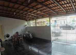 Casa, 4 Quartos, 2 Vagas em Guará II, Guará, DF valor de R$ 598.000,00 no Lugar Certo
