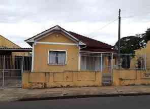 Casa, 3 Quartos, 1 Vaga para alugar em Rua Rio Grande do Sul, Centro, Londrina, PR valor de R$ 760,00 no Lugar Certo