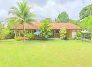 Casa em Condomínio, 4 Quartos, 7 Vagas, 4 Suites em Aldeia, Camaragibe, PE valor de R$ 690.000,00 no Lugar Certo